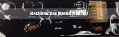electronic-gas-manual-module.jpg